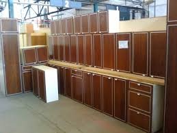 st charles kitchen cabinets: there  st charles cabinets in pittsburgh