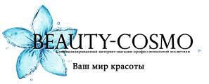 "N4 ""<b>Снежная</b> королева"" - <b>Сыворотка активная</b> anti-age с ..."