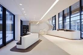 interior designing contemporary office modern office interior design captivating receptionist office interior design implemented