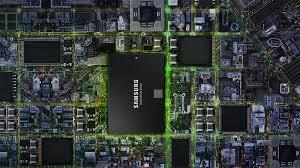 Обзор <b>SSD</b>-<b>накопителя Samsung</b> 860 EVO: и нашим и вашим ...