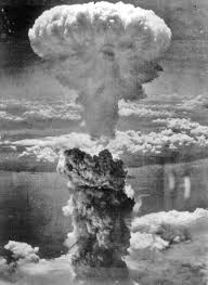 「1945長崎原爆」の画像検索結果