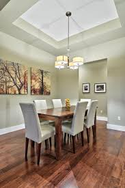 transitional dining chair sch:  ideas about transitional dining rooms on pinterest contemporary dining rooms dining tables and breakfast nooks