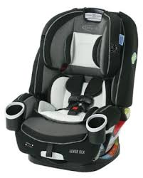 <b>Car</b> Seats | Graco
