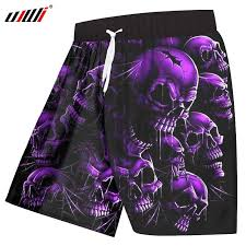 <b>UJWI Vest</b> Man New Bodybuilding 3D <b>Tank Tops</b> Printed Cosmic ...