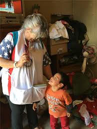 home page rotary club of mountain empire sonoita every year a group of rotarians partner the rotary club in caborca sonora they go house to house in rural neighborhoods looking for children