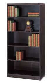 awesome furniture storage wooden style bookshelf modern design bookshelf furniture design