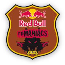 Red Bull Romaniacs hard <b>enduro</b> rallye