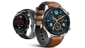 Huawei <b>Smartwatch</b> Delivers 2 Weeks of Battery <b>Life</b> - Thurrott.com