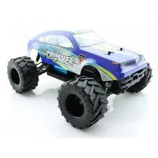 <b>Монстр Himoto</b> E18MCL <b>Crasher</b> Brushless 4WD 1:18|купить ...