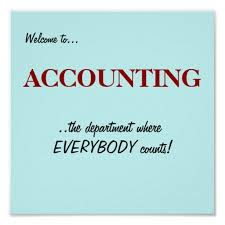 Great Accounting Quotes. QuotesGram