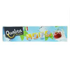 Купить QUALITA Пакетики для <b>льда самозакрывающиеся</b> 192 куб ...