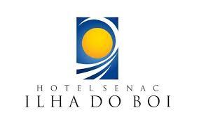 Hotel Ilha do Boi