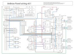 herms brewing diagram all about repair and wiring collections herms brewing diagram i just recently finished my wiring diagram herms brewing diagram