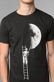 Cool <b>Shark t shirts</b> for teens personalized 3D <b>t shirt</b> cheap | mens ...