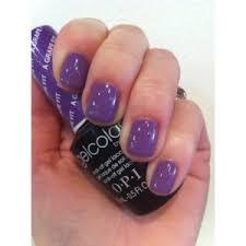 <b>Гель</b>-<b>лак для ногтей OPI</b> GelColor | Отзывы покупателей
