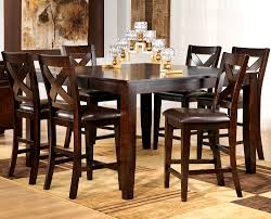 dining room pub style sets: furniturebeauteous dining room sets pub style nor table set cheap retro walmart tables large