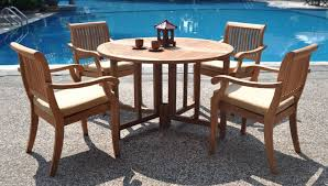 patio table and 6 chairs:  design of round patio table and chairs patio furniture round table  chairs up urban furniture