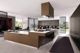 kitchen remodel pictures design modern  images about modern kitchen design on pinterest modern kitchens bar s