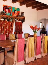 rustic style living room clever:  original carole meyer rustic spanish dining room sxjpgrendhgtvcom