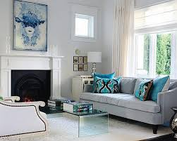 charming blue and grey living room on living room with white lounge blue rooms grey pinterest blue gray living room