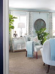 bedroom living room mood bedroom mood lighting design