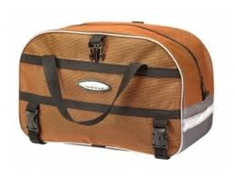 На <b>багажник</b> и другие Аксессуары : характеристики, цены ...