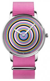 Наручные <b>часы Charles BowTie</b> NELSA.N.B — купить в интернет ...