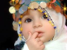 صور اطفال بنات روعه اجمل صور أطفال بنات زي العسل صور انستقرام فيس بوك