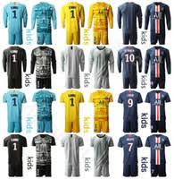 Wholesale <b>Football Goalie</b> for Resale - Group Buy Cheap <b>Football</b> ...