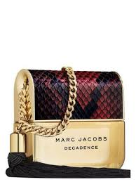 Decadence Rouge Noir Edition <b>Marc Jacobs</b> for <b>women</b> ...