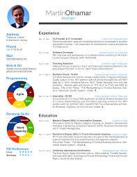 cover letter resume templates latex resume latex templates modern cover letter resume template latex resume harvard cv templates hgq tqpresume templates latex extra medium size