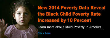 In world s poorest slums  landfills and polluted rivers become a child s  playground   PBS NewsHour