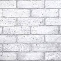 <b>Стеновые панели</b> для внутренней отделки купить по низким ...