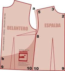 Patrón <b>Vestido Vintage</b> Años <b>50</b> | Tank man, Mens tops, <b>Retro</b>