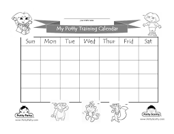 potty training charts potty training concepts dora potty training chart black white