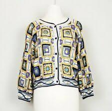 Женские <b>свитера</b> вязаные крючком купить на eBay США с ...