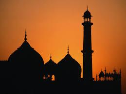 Penuhi Shalat Berjamaah Ke Masjid
