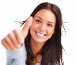 Image result for image of successful woman