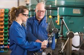 skills gap worsened by inadequate careers advice says study