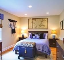 httpwwwdecorlovecomideasphotospi560x520 contemporary asian bedroom furniture sets asian bedroom furniture