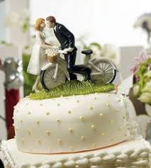 <b>Anniversary Cake Toppers</b>
