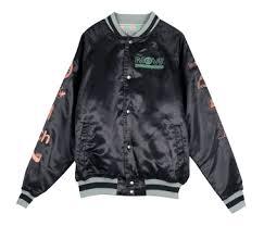 Jackets - Apparel - <b>Arcade Fire</b> Online Store