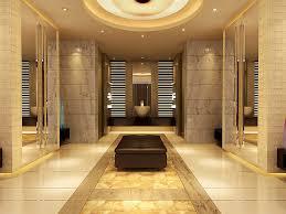 bathroom designs luxurious:  brilliant bathroom wonderful design luxury bathrooms  ideas luxury and luxury bathrooms