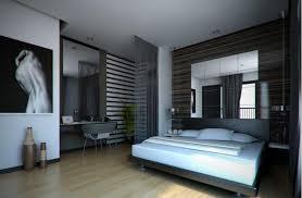 decor men bedroom decorating: mens bedroom decorating ideas room decorating ideas amp home