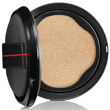 <b>Shiseido</b> Synchro Skin Self-Refreshing Cushion Compact Refill ...