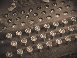 world war information security hacking the enigma kaspersky five lessons from the story of the enigma cryptographic machine which are still relevant