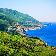 The 25 Best <b>Summer Beach Vacations</b> - <b>Coastal</b> Living