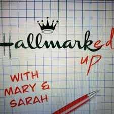 Hallmarked Up!