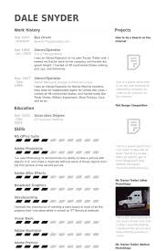 bus driver resume samples   visualcv resume samples databasebus driver resume samples