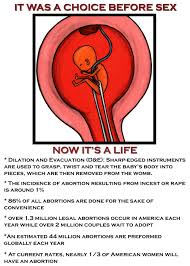 abortion propaganda poster by sabor on abortion propaganda poster by sabor7 abortion propaganda poster by sabor7